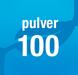 Pulver 100