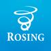 Rosing
